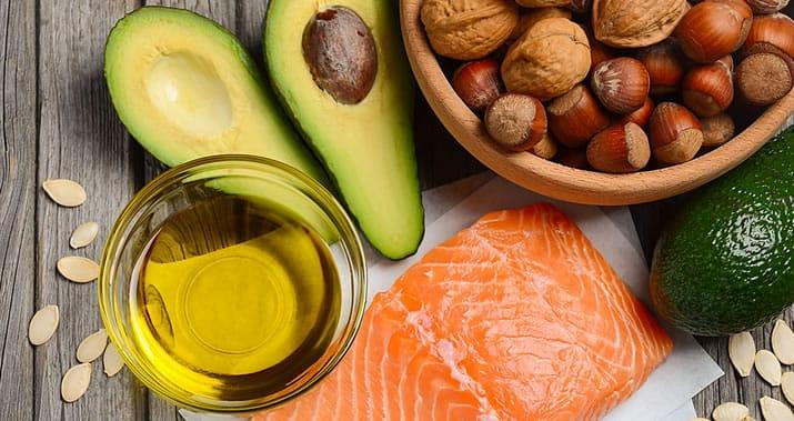 alimentos que melhoram a circulação no corpo cavernoso