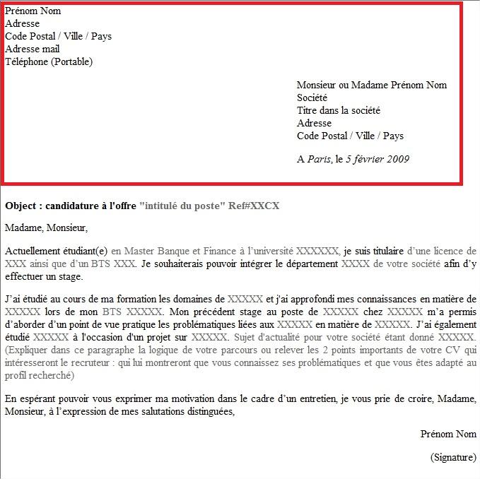 Urgent Lettre De Motivation Pmd Preparation Militaire Decouverte Aumilitaire
