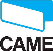 CAME AUMOTIK