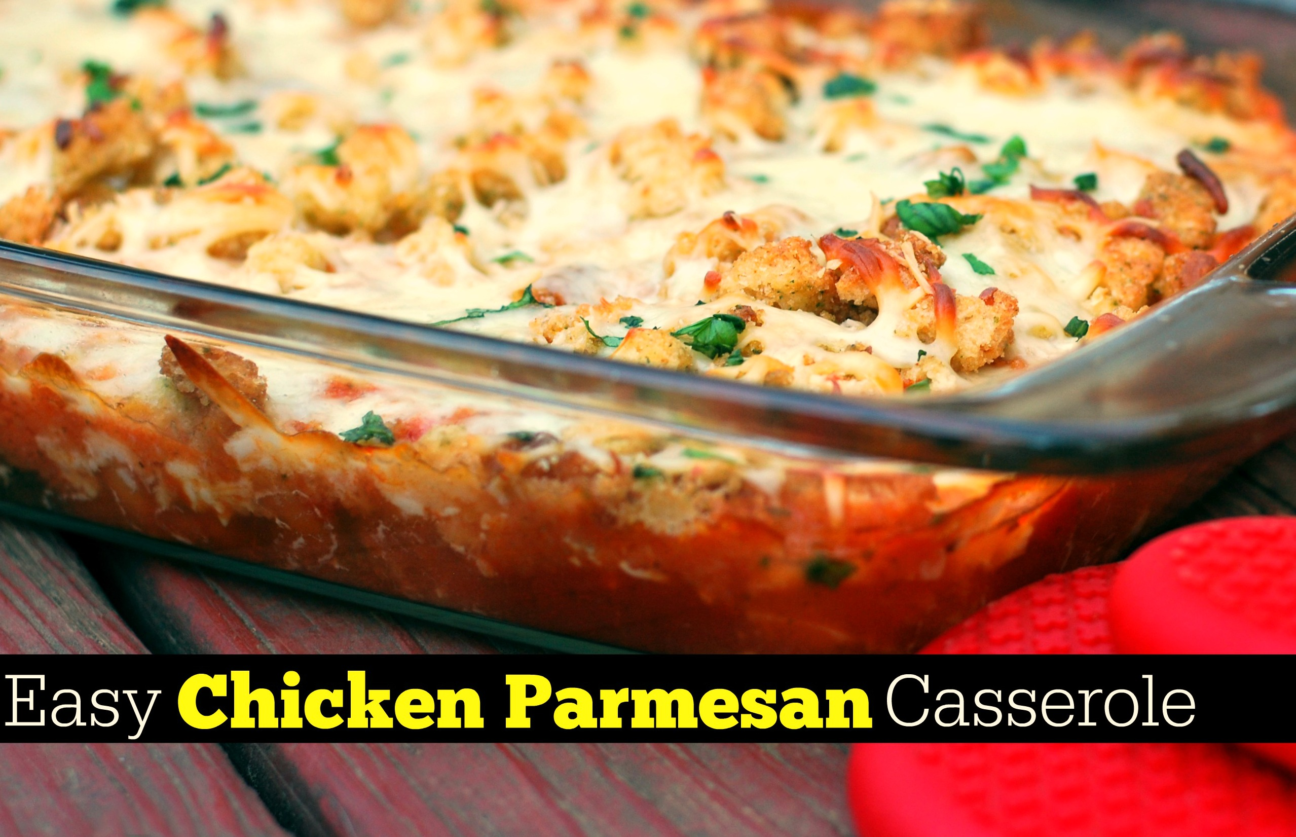 Quick Easy Chicken Casserole Recipes 4, Recipes. Would you like any vegetables in the recipe? Vegetables Without Vegetables No Preference. Skip. Last updated Dec 01, 4, suggested recipes. Skinny Chicken & Broccoli Casserole Yummy Healthy Easy.
