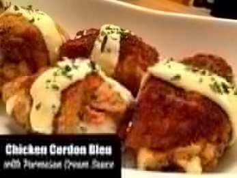 chicken-cordon-bleu-with-parmesan-cream-sauce-new