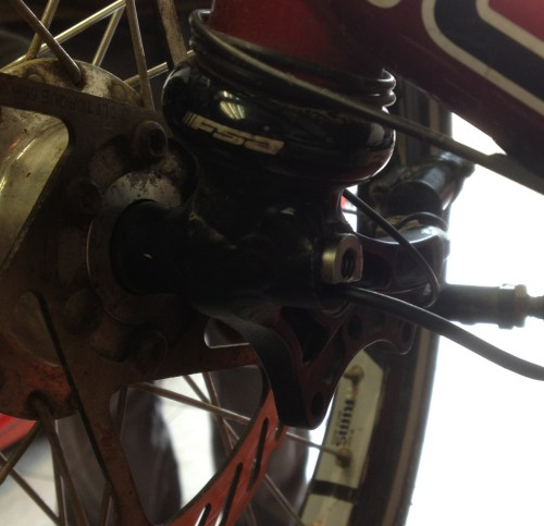 trike wheel 3