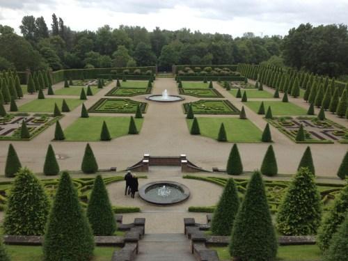 6 Kloster Kamp Gardens