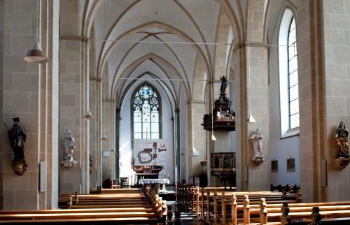kloster-kamp-am-niederrhein-by-Karl-Thelen