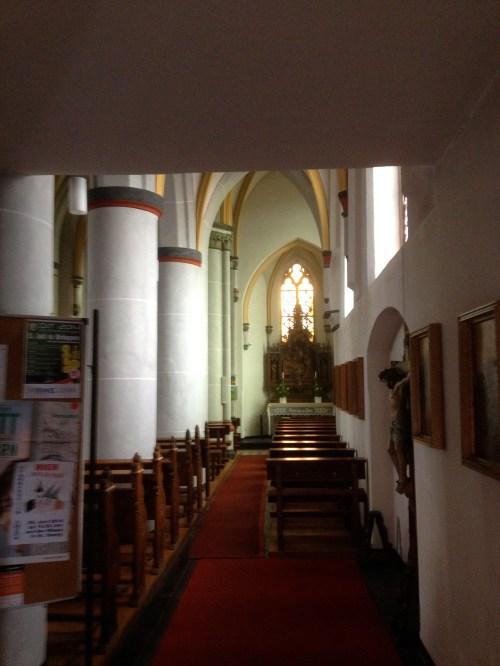 St Gertrud Dilkrath 2