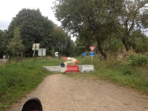 Belgian Schotter