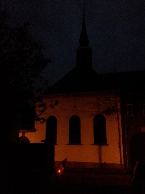Ev Kirche Waldniel 2