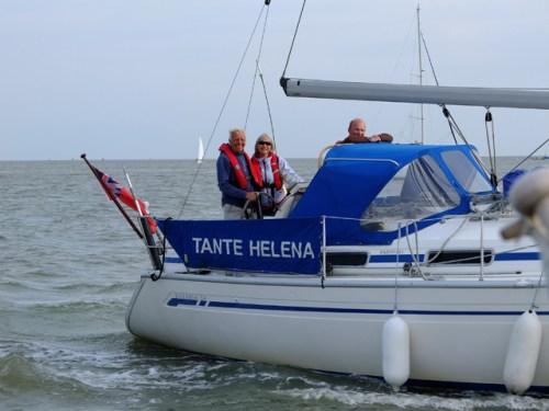 WEB-Alan-and-Geraldine-Sinfield-on-Tante-Helena