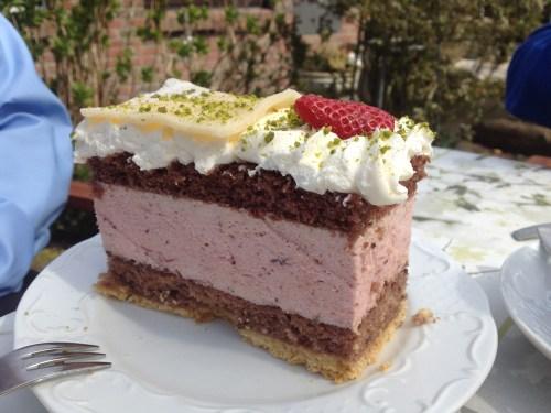 Cake 14