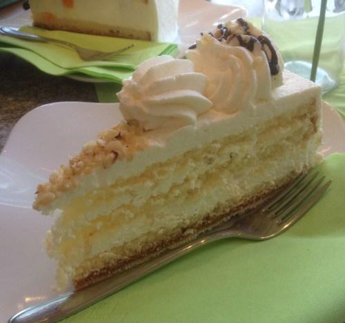 Cake in Schiefbahn 1