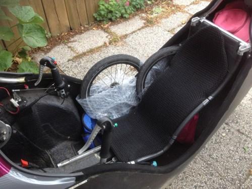Wheels In Penelope 2