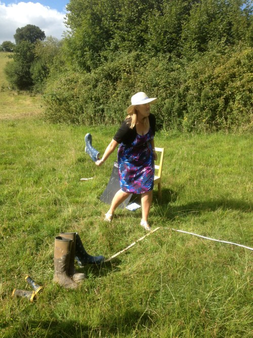 Welly wanging 1