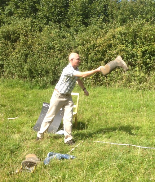 Welly wanging 2