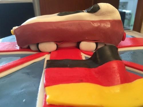 VM Cake 2