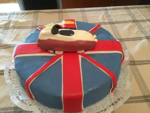 Vm Cake 1