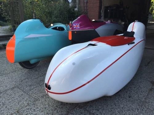 three-velomobiles-1