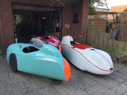 three-velomobiles-2