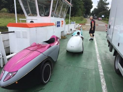maas-ferry