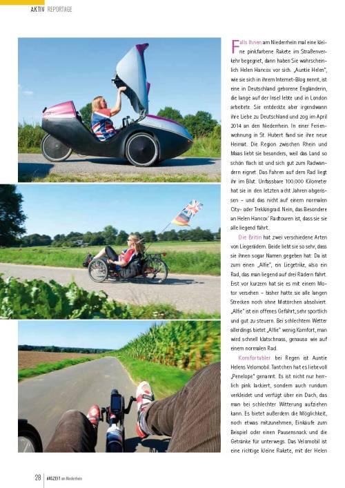 auszeit-magazine-helen-article_page_3