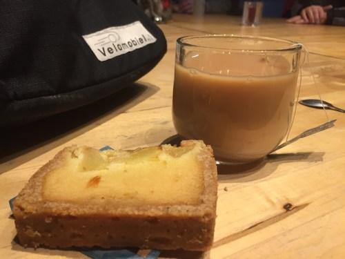cake-at-flevonice