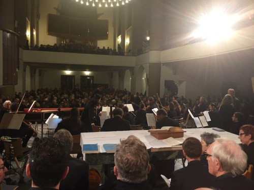 krefeld-orchestra-and-audience