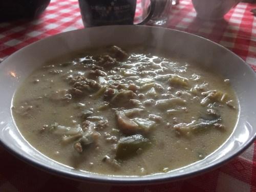 rolfs-soup
