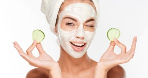 Acne Natural Treatment Skin