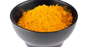 Curcuma powder Turmeric Curcumin health spice beauty skin body longevity