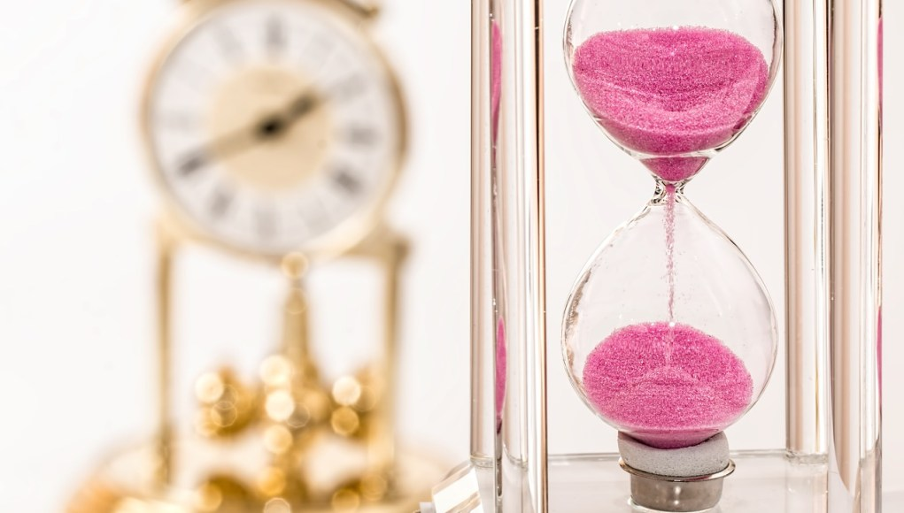 time anti ageing longevity health body skin beauty natural