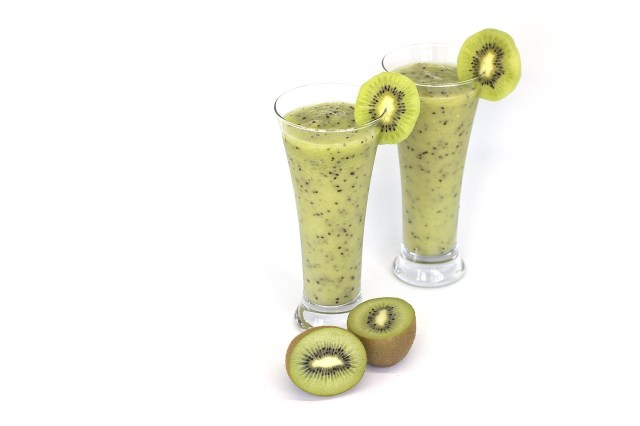 smoothie green time anti ageing longevity health body skin beauty natural young