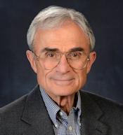 Dr. David C. Levin