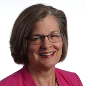 Dr.Marie Wood