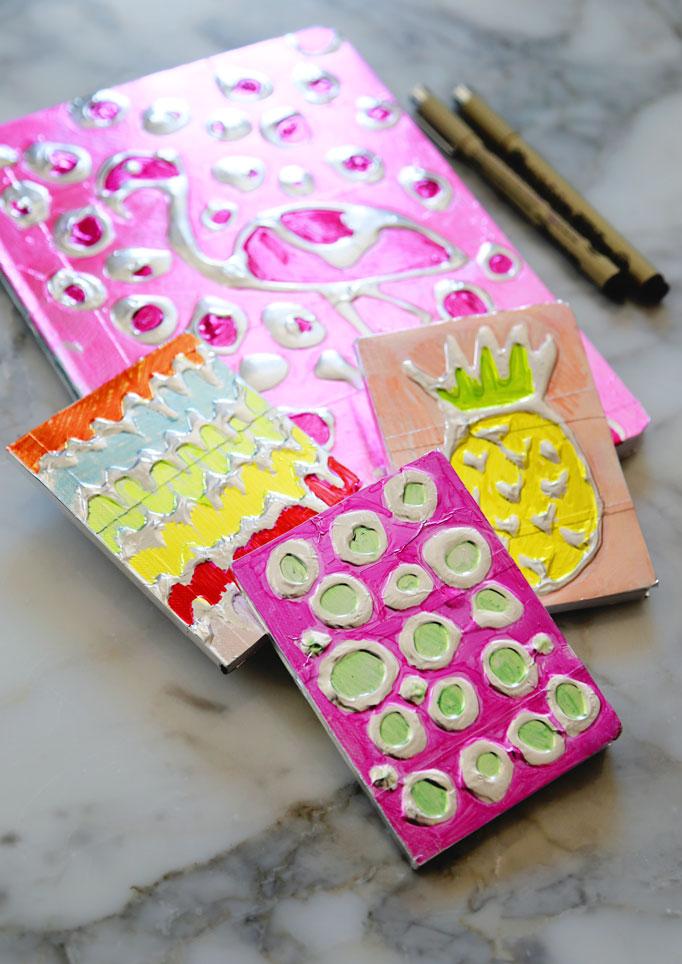 notebook-cover-aluminum-aunt-peaches