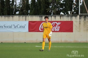 At. Albacete - CD Manchego (26)