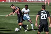 Albacete-Sabadell (18)