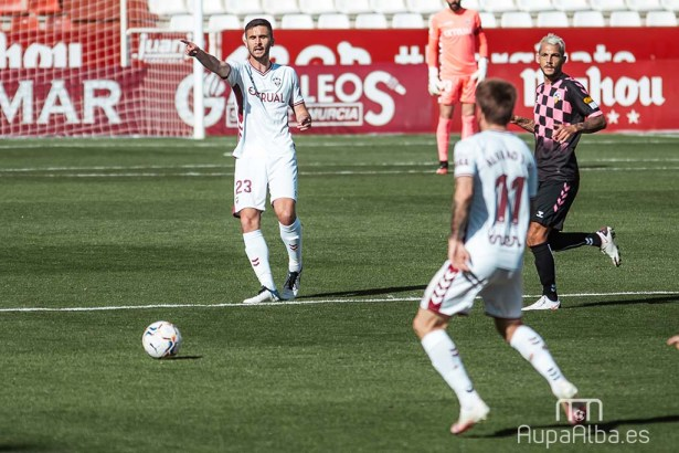 Albacete-Sabadell (2)