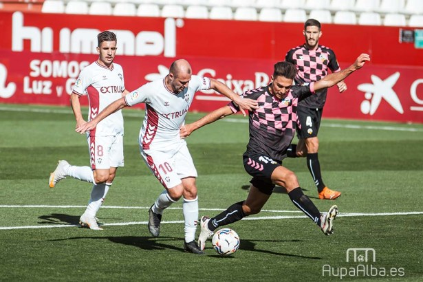 Albacete-Sabadell (31)