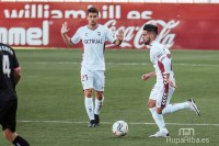 Albacete-Sabadell (42)