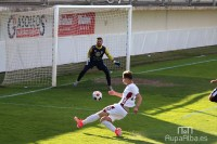 At. Albacete - Manchego (14)