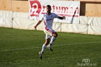 At. Albacete - Manchego (25)