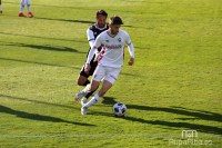 At. Albacete - Manchego (8)