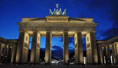 ser Au Pair en Alemania