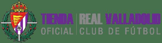Tienda Oficial del Real Valladolid