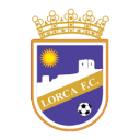 Escudo Lorca F.C.