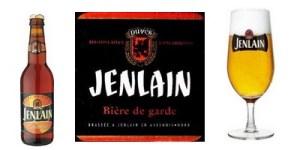 La Jeanlain