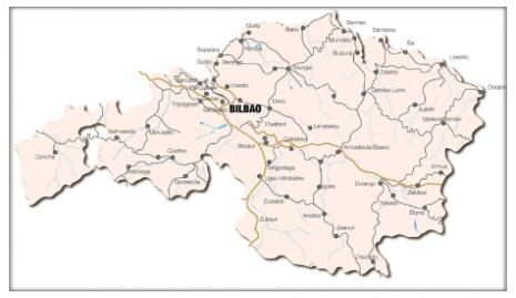 12451-mapa-de-carreteras-de-vizcaya