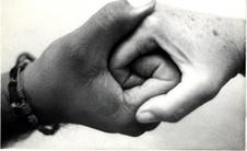 manos-agarradas