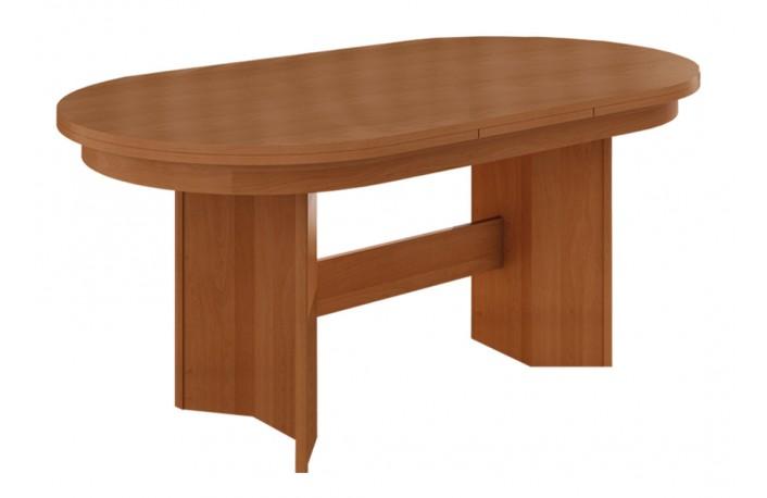 mesa-comedor-ovalada-extensible-7 |