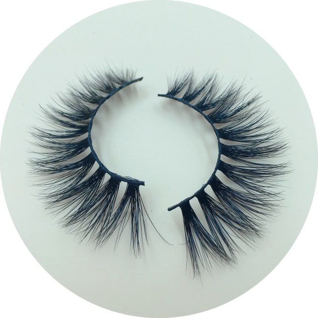afcd84222f2 How To Start Your Int'l Lash Line With 200 Dollars? - Aupres Lashes