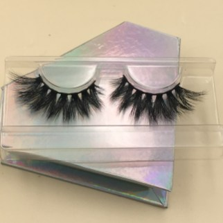15mm lashes DC35